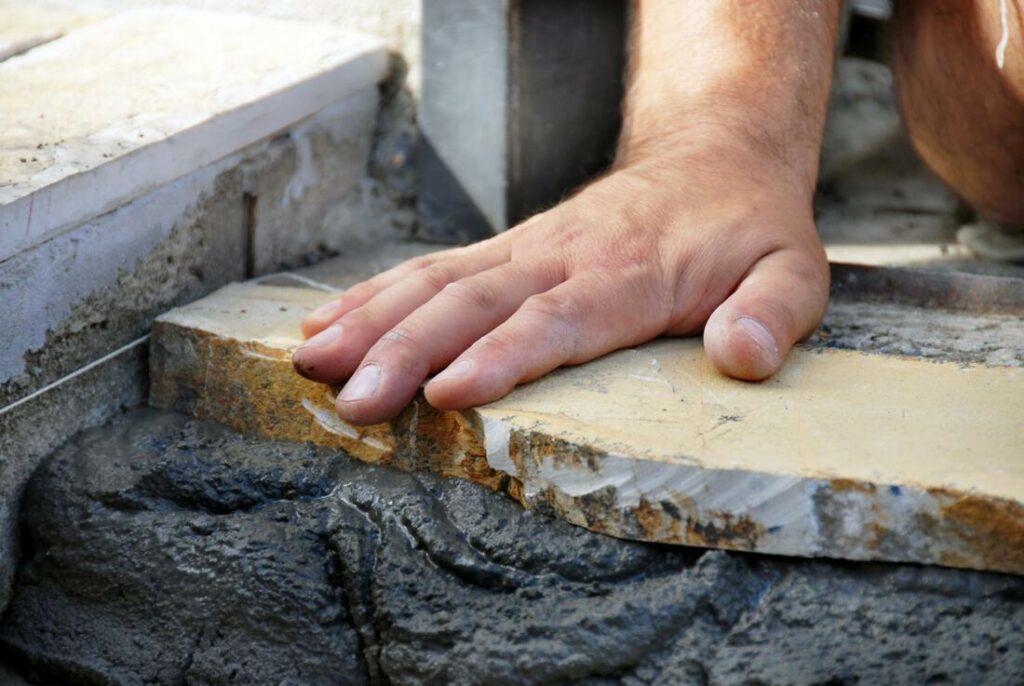 stillwater-foundation-repair-basement-repair-2_orig