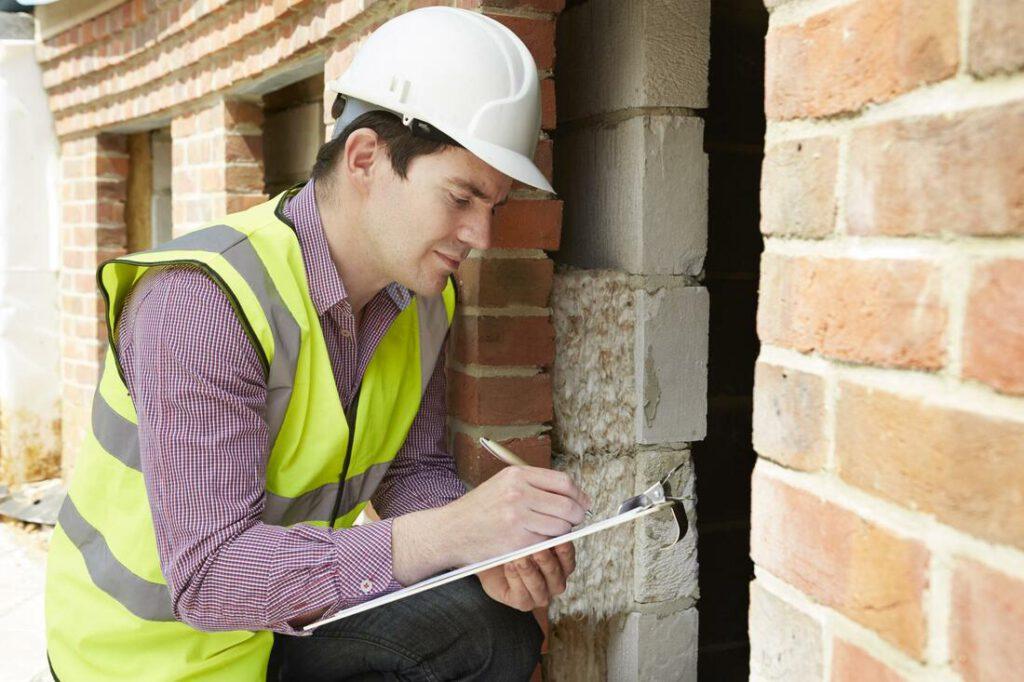 stillwater-foundation-repair-brick-wood-and-concrete-repair-2_orig