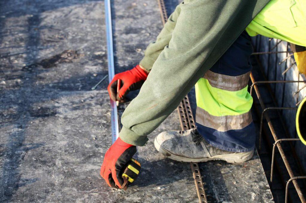 stillwater-foundation-repair-concrete-slab-repair-2_orig