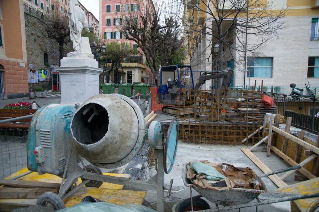 stillwater-foundation-repair-services_orig