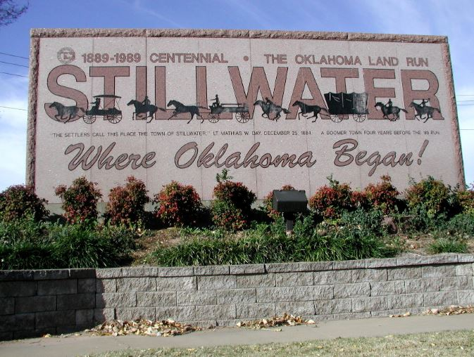 stillwater-ok-foundation-repair-a_orig